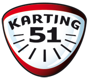 Karting51 – Lasermaxx