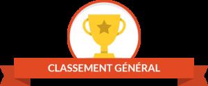 classement_general
