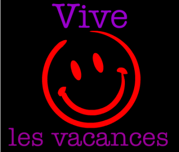 vive-love-les-vacances-131989672776