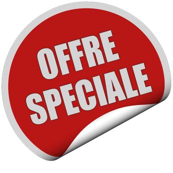 Offre free box a 2 euros
