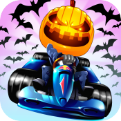 Red_Bull_Kart_Fighter_3_Unbeaten_Tracks_Icon