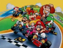 35747-Super_Mario_Kart_(USA)-10